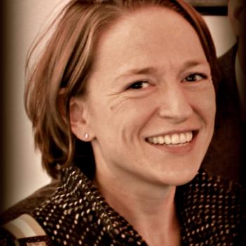 Lucinda Ferguson